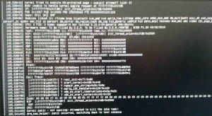 Fehlermeldung nach Chromium-Absturz.jpg