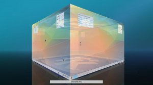 Screenshot_cube.jpeg