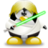 andylinux